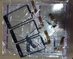 佛山PE靜電膜 佛山手機靜電保護膜 佛山屏幕保護膜