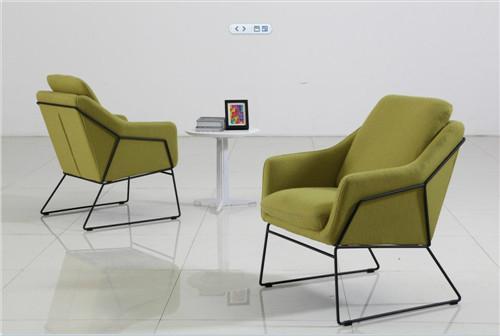时尚办公椅HP02 1