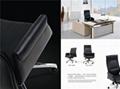 時尚辦公椅HP02 2