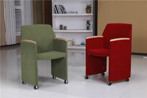 時尚辦公椅HP02 4
