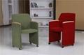 时尚办公椅HP02 4