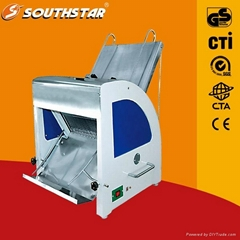 Bread slicer from southstar high quality
