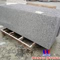 Cheap Granite Kitchen Countertop