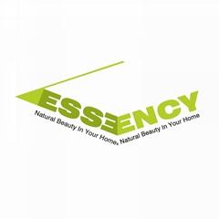 XIAMEN ESSENCY IMPORT AND EXPORT CO.,LTD