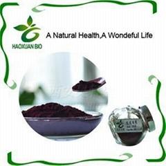 Grape Seed OPC