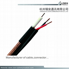 Communication Cable Products - Communication Cable - DIYTrade China ...