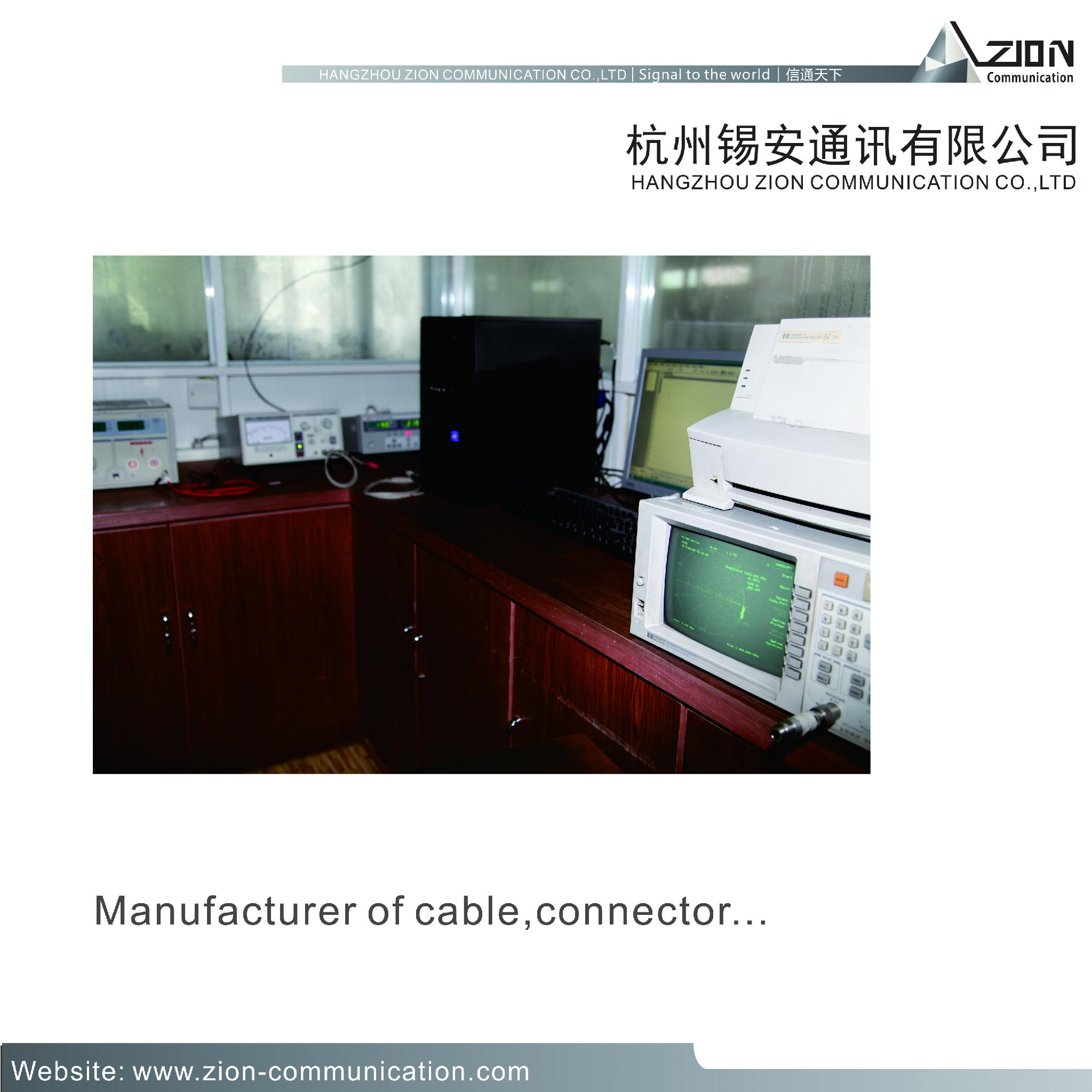 high quality rg59+2c Cost-effective CCTV coaxial cable RG59 with BC FOR CAMERA  19
