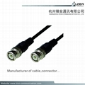 Professional 3C-2V 05BC FPE 95% CCA