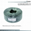 PK-75-3-32 CCTV COAXIAL CABLE  0.6 BC