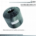Top Quality PK-75-3-322 cctv cable BC