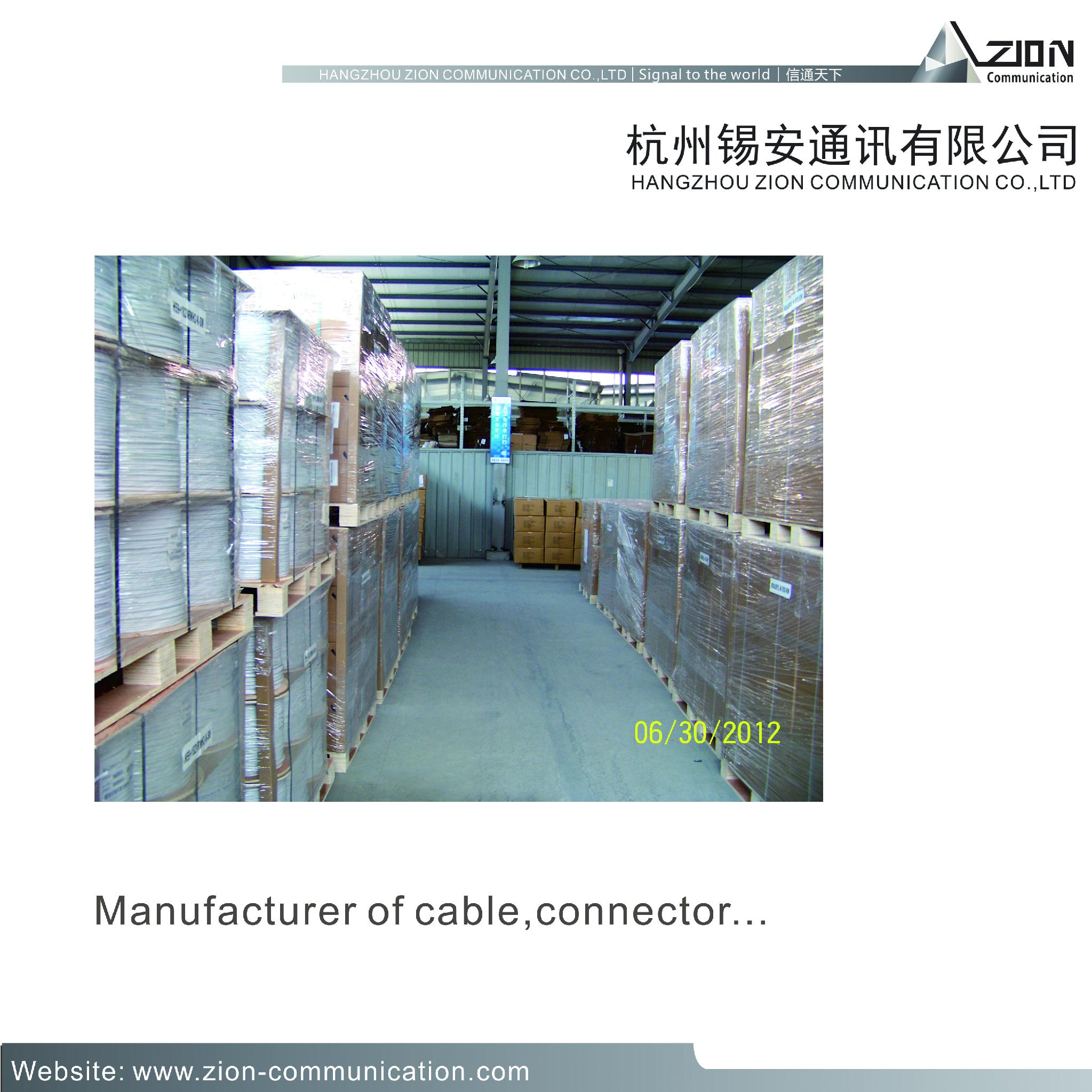 Sale High Quality FPL-CL2 Fire Alarm Cables 12 14 16 18 20 22AWG ...