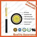 GJA Waterproof pigtail cable 12 cores