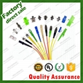 Optic Patch Cords