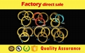 Fiber optic Patch cords Cables de