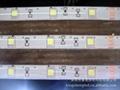 LED灯条封装胶 5