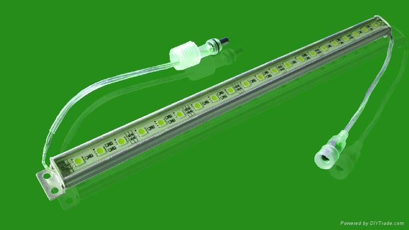 硬燈條封裝膠水 1