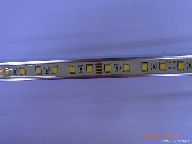 硬燈條封裝膠水 2