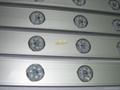 硬燈條封裝膠水 5