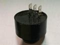 电子灌封胶水 3