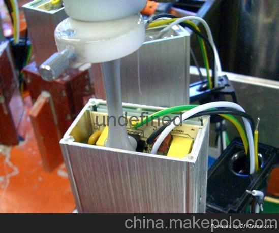 电子灌封胶水 2