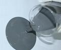 电子灌封胶水 5