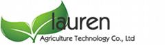 Hebei Lauren Agriculture Technology Co., ltd