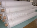 3.25M Width Greenhouse Shade Screen for Saving Heating Cost 3