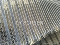 Greenhose Shade Curtains