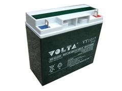VOLTA(沃塔)自產自銷閥控式密封鉛酸蓄電池