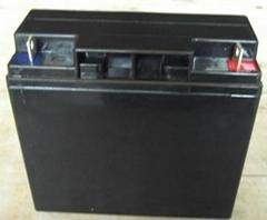 VOLTA廠家自銷固定型鉛酸太陽能蓄電池