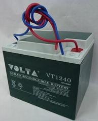 廠商供應鉛酸蓄電池