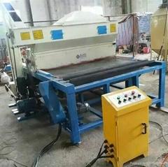 1600New eco-friendly sand machine