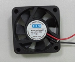 40x40x10mm  4010 5v 12v 40mm cooling fan