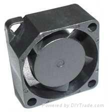 20mm micro 5v 12v 2010 small dc fan 20x20x10mm high speed