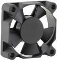 35x35x10mm small 3510 dc 5v 12v axial fan