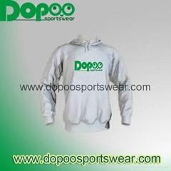 custom men sublimation print fruit hoodies sweatshirt