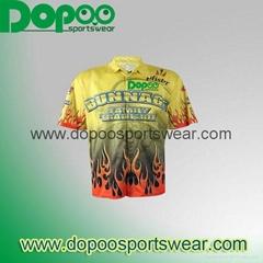Wholesale Moto Motorcycle Clothing China Motor Jersey Motocross Apparel