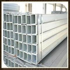 Stainless Steel Rectangular Tubes,Boiler Tubes,Stainless Steel Boiler Tubes