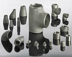 Inconel Pipes,Inconel Tubes,Inconel Fittings,Inconel Flanges