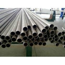 Inconel Pipes,Inconel Tubes,Inconel Fittings,Inconel Flanges 3