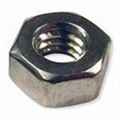 Stainless Steel Nuts,Stainless Steel