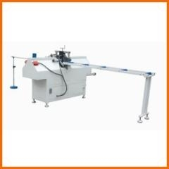 Seamless Welding Machine