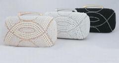 Evening Bag lady handbags evening hangbags women's bag fashion bag