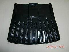 Plastic Blister Vacuum Forming Tray Packing