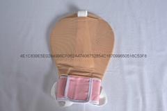 APN廠家 彈力開口型約束手套