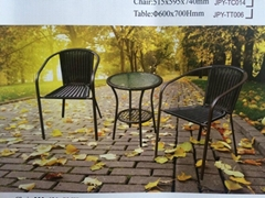 lower price new cane chair and rattan chair