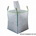 pp jumbo bag from china 1