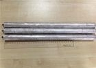 OEM ASTM Cast Magnesium Anode Rod Water Heater in solar water heater parts