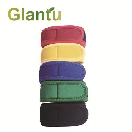 New designed fabric mosquito repellent wristband pest control type 1