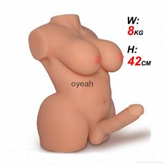 Ladyboy Sex Toys Shemale